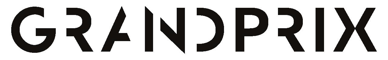 Logo du magazine GrandPrix